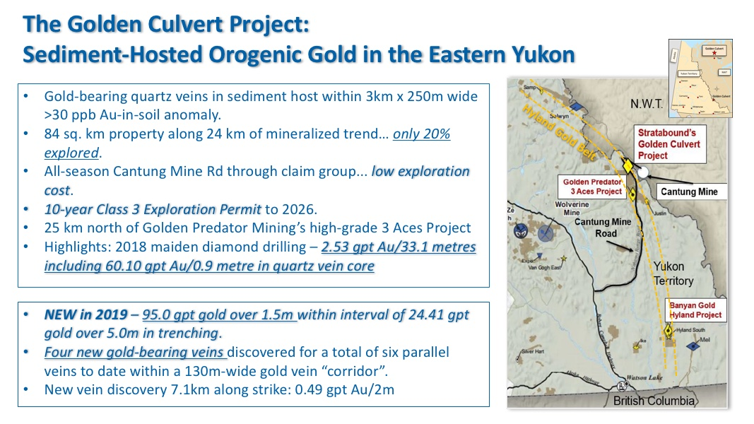 golden_culvert_homepage